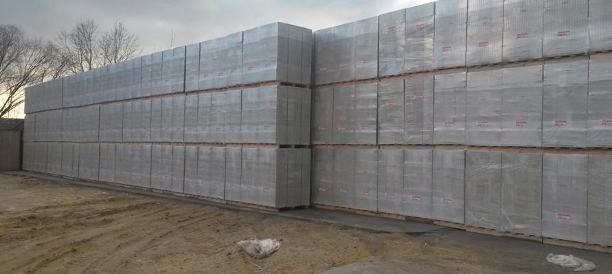 бетон когалым купить
